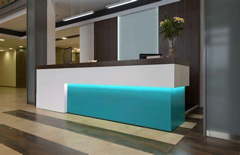 hotel reception design visit scandinavia  travel guide