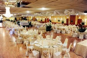 wedding venues near me all inclusive wedding venues near me wedding ceremony and reception venues near me