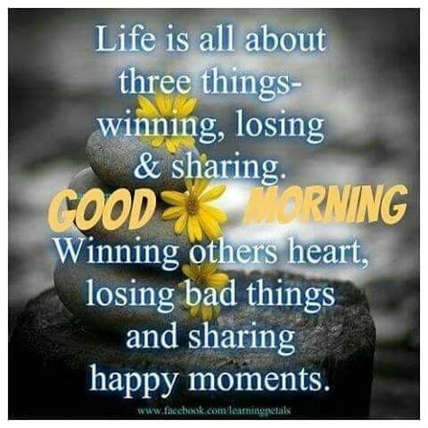 Every Morning Quotes Morning Beautiful Quotes Best 25 Beautiful Morning Quotes Ideas On New
