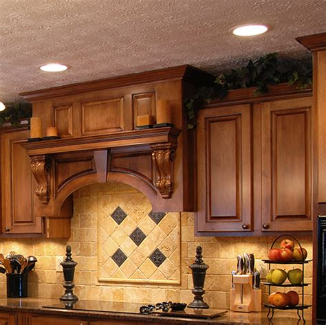 lights the kitchen cabinets cabinet lighting wiring and installation mn 9030
