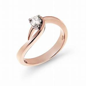 gold engagement rings and italian engagement rings With italian wedding ring designers