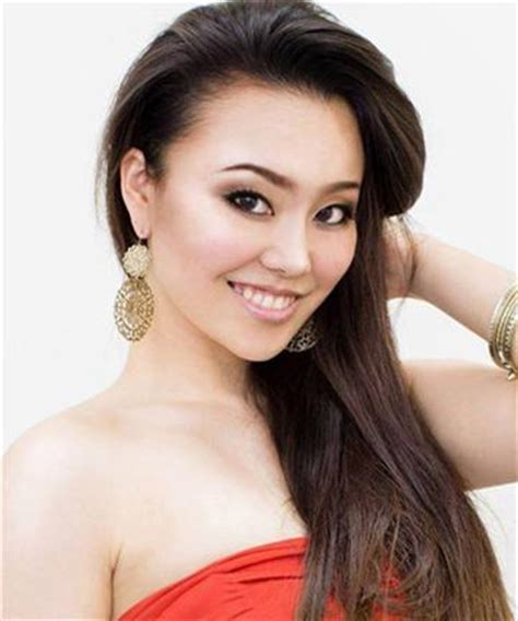 Emiri Suzuki by Miss Supranational Japan 2016 Contestants Angelopedia