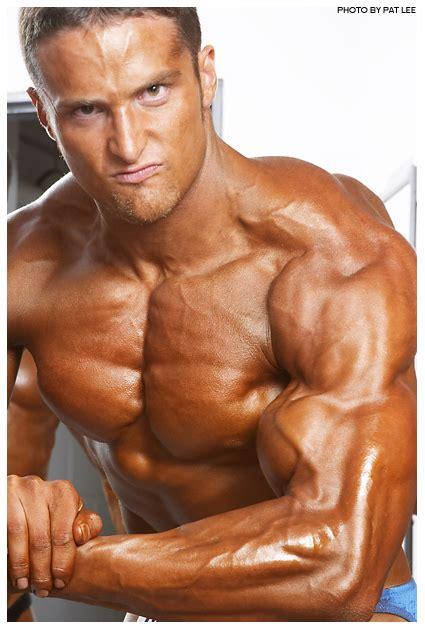 layne norton athlete profile  workouts pictures