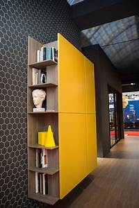 About London Stand Novamobili   Eventi