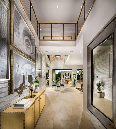 alara  altair  calypso home design