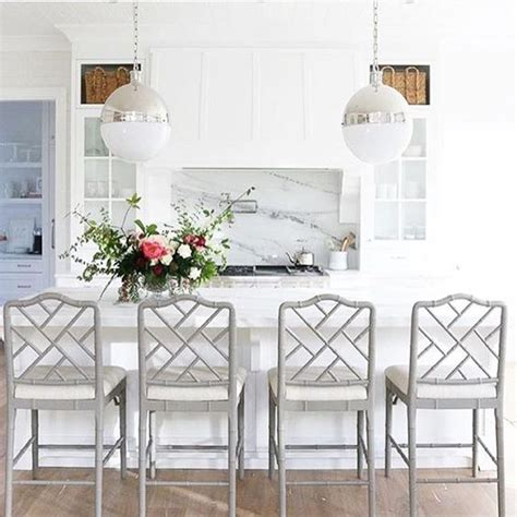 and white spotty kitchen accessories designer lighting looks for less from lighting connection 9198