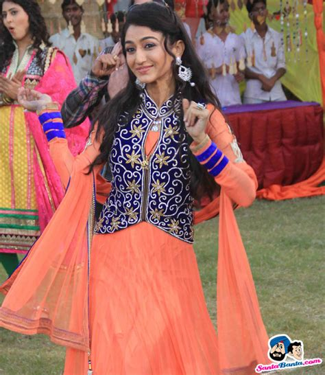 sab tv holi celebration  neha mehta picture