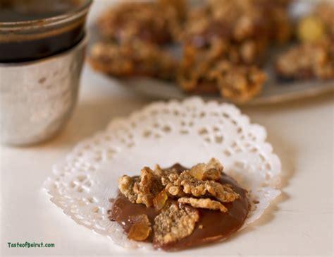 des sables dessert 28 images comment faire des roses des sables au chocolat dessert facile