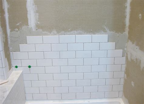 how tile a bathroom weifeng furniture