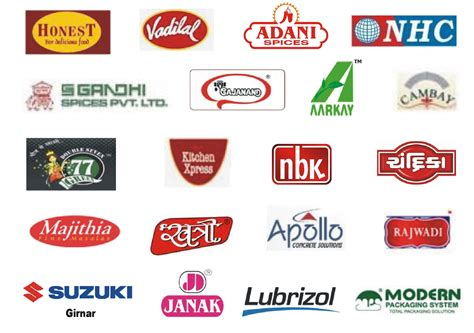 cuisine company indian food company logos