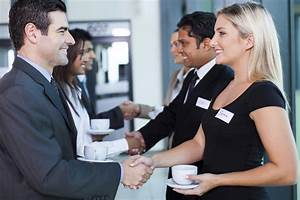 Networking: 9 Reasons Why it is ESSENTIAL for Success