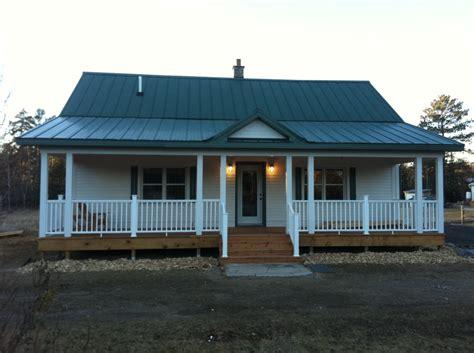wrap around porch wrap around porch mobile home