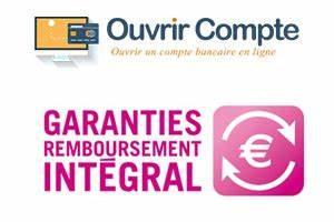 Avis Assurance Eurofil : ouvrir et g rer compte assurance distance ~ Medecine-chirurgie-esthetiques.com Avis de Voitures