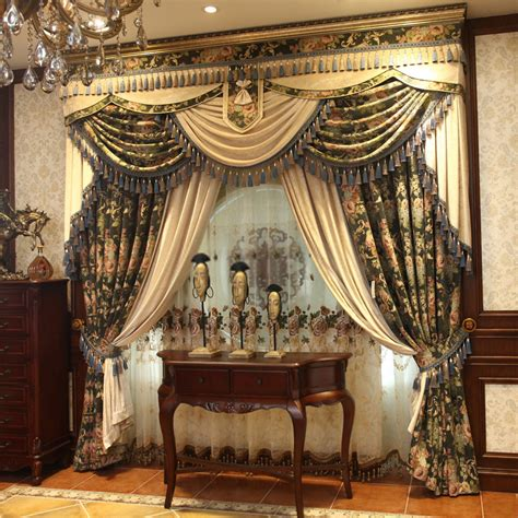 sheer white curtain panels chenille material window coverings curtains are luxurious