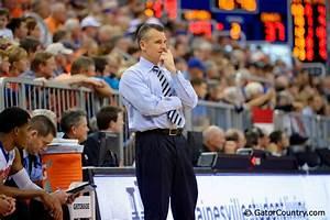 Florida Gators basketball: Lack of discipline cause of ...