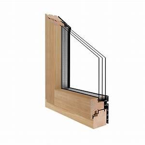 Drutex Fenster Preise : drutex fenster kaufen beste preise von deutscher fenstervertrieb ~ Sanjose-hotels-ca.com Haus und Dekorationen