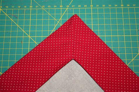 tischdecke selber nähen lieblingsst 252 ck4me tischdecke mit briefecken borte tutorial patchwork quilten decken