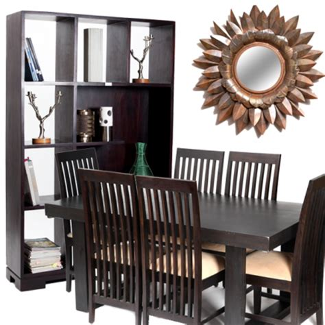 Bedroom Furniture Shopping by Bedroom Furniture Shopping Home Furnishing Stores