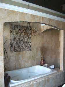 kã hlschrank retro design bath shower combo for small spaces combine vintage hanging ls and mosaic wall tile
