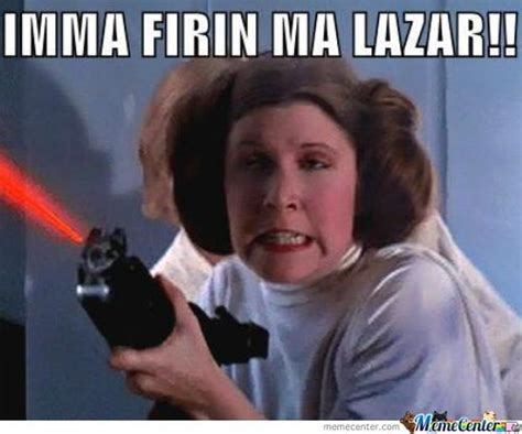 Leia Meme - princess leia memes best collection of funny princess leia pictures