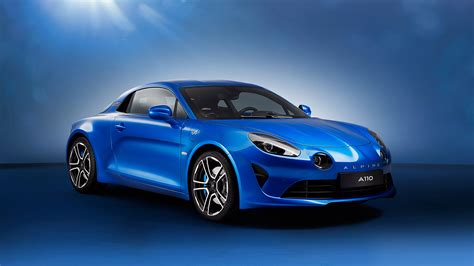 Alpine Renault by 2018 Alpine A110 Wallpapers Hd Images Wsupercars