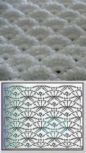 Pin By Monkeycasino Xaonyeclth On Crochet