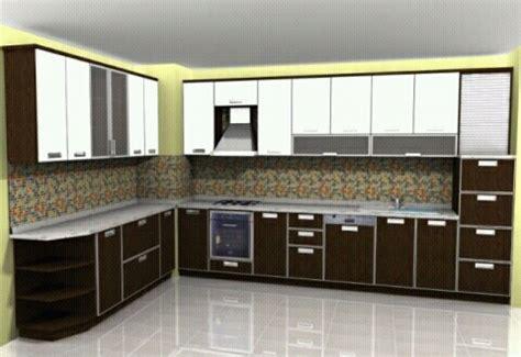 new kitchen cabinet design modern homes kitchen cabinets designs ideas new home 3495
