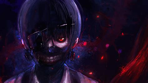 tokyo ghoul kaneki cool picture tokyo ghoul full hd wallpaper and background image