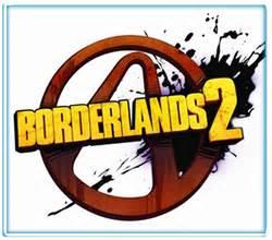 Borderlands 2 - Otaku-Attitude - Plus qu'une passion, un ...