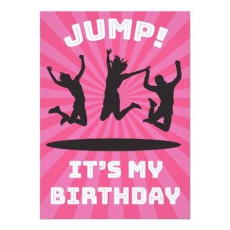ideas  bounce house birthday  pinterest