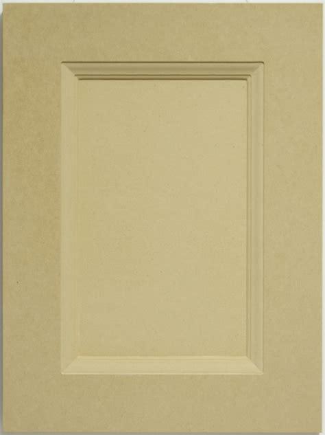 mdf kitchen cabinet doors mdf for cabinet doors planned space mdf doors planned