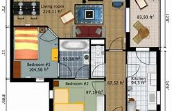 Images For Wohnzimmer Einrichten D Planer Desktophddesignwalldga - Wohnzimmer einrichten 3d
