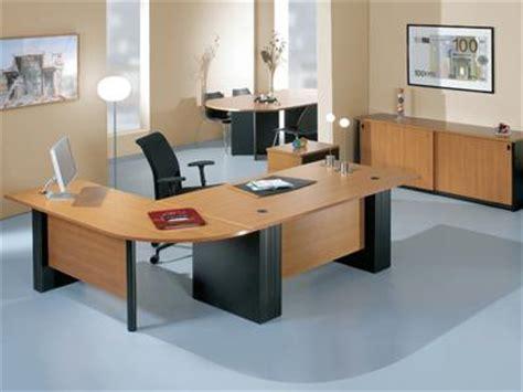 grossiste mobilier de bureau destockage fourniture de bureau 28 images bureau de