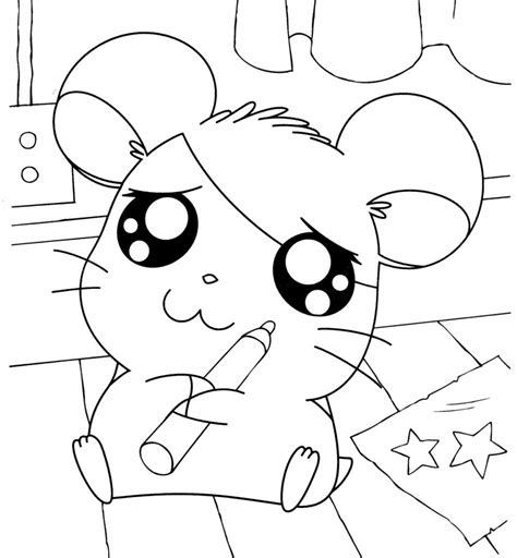 Images Of Cute Pokemon Coloring Pages Golfclub
