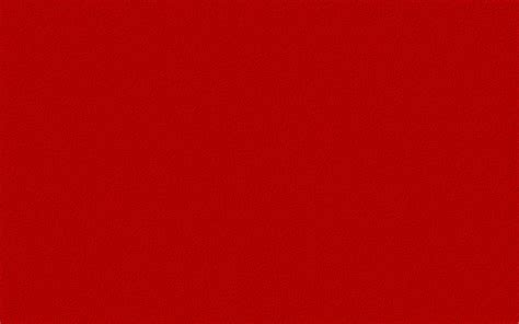 red best cool funny