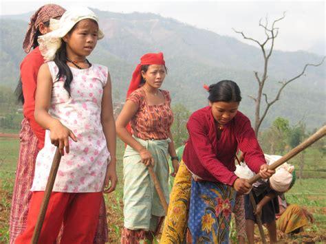 Nepalese Sex Movie Big Teenage Dicks