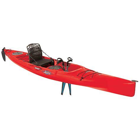 Ebay Boats For Sale Northern Ireland by Hobie Kayak Ebay Autos Post