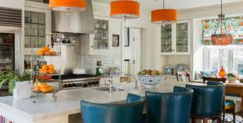 10 best sources of kitchen design inspiration on pinterest the english room