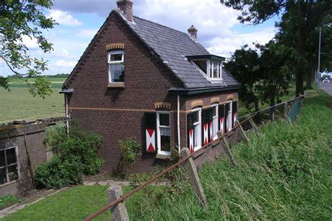 Klein Huisje Bouwen by Klein Huisje Laten Bouwen Tinyhouse Free Nieuwbouw