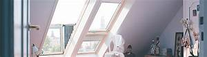Velux Skylight Testing Data