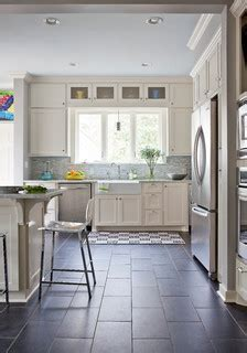 how is a kitchen cabinet traditional kitchen other metro by andrea 8487