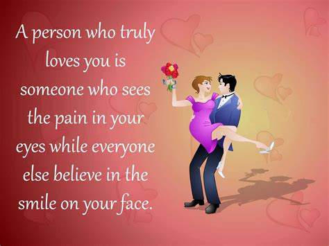 Best Love Greetings Messages for Beautiful Wife Free ...