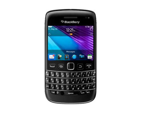 blackberry bold 9900 bb dakota blackberry bold 9790 and curve 9380 now official