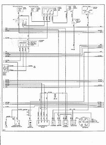 2007 Nissan Quest Engine Wire Diagram  U2022 Downloaddescargar Com