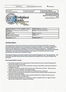 41 the recruitment process human resource management for New job documents required