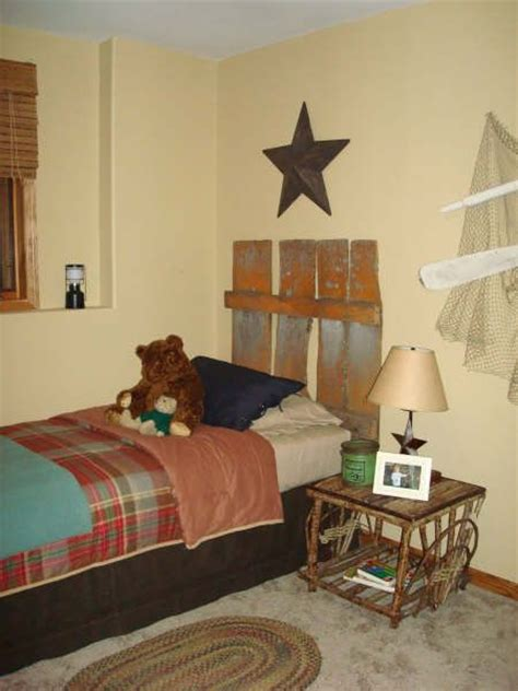 country boy bedroom ideas 17 best images about hagin s and fishing themed Country Boy Bedroom Ideas