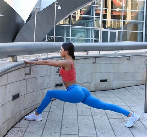 jen selter height age weight full biography images