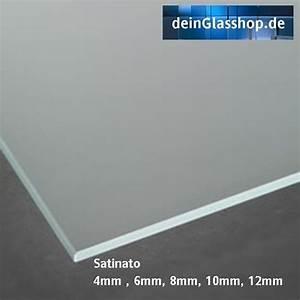 Glas Online Nach Maß : glas und spiegel nach ma online bestellen ~ Bigdaddyawards.com Haus und Dekorationen