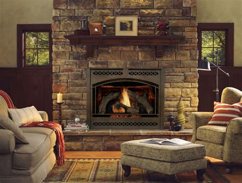 fireplace  leading hearth provider  western