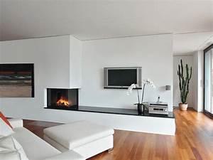 Kaminholz Stapeln Wohnzimmer : holzaufbewahrung wohnzimmer ~ Michelbontemps.com Haus und Dekorationen